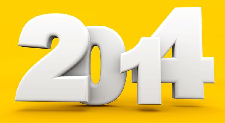 New Year's Evolution
